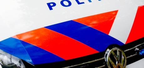 Bejaard echtpaar gewond in Ede; politie doet onderzoek