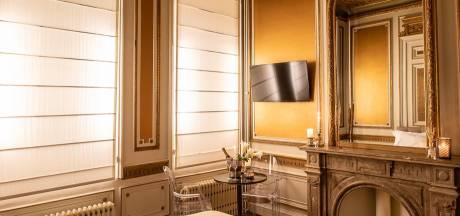 Maison Noppius, charme liégeois et spa privatif pour un séjour sans tracas