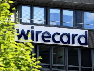 Angela Merkel onder druk om uitleg te verschaffen over Wirecard-schandaal