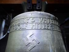 Un village allemand décide de conserver une cloche dédiée à Hitler