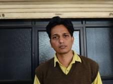 Un réalisateur se bat contre le fisc pour sortir son film sur l'homosexualité