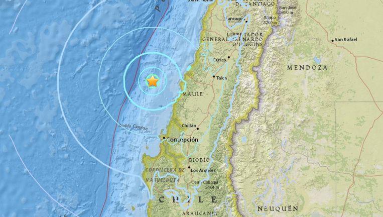 null Beeld earthquake.usgs.gov