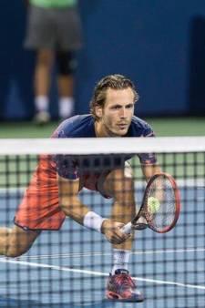 Koolhof loopt achtste finales Australian Open mis