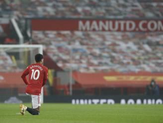 Online racisme viert hoogtij in Engels voetbal: hoe elk slachtoffer op een andere manier op de barricades staat
