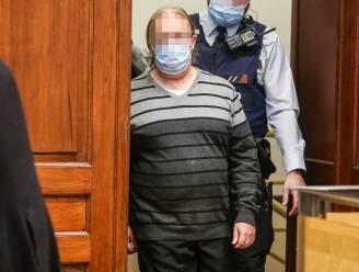 ASSISEN. Beschuldigd van doodslag, maar Bpost betaalt hem nog elke maand netjes 1.600 euro netto