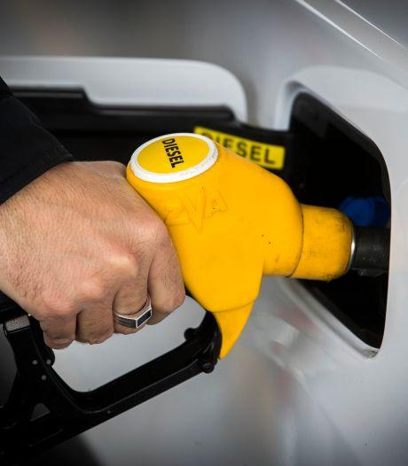'Diesels én binnensteden straks schoner na uitspraak Hof'