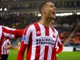 Brusselers geniet van opmars PSV'er Gakpo: 'Hij benut zijn volle potentieel nog niet'