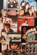 Tijdens de workshop komen nummers van onder anderen Boudewijn de Groot, Bob Dylan en the Beatles voorbij.