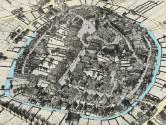 Grachten terug in Enschede? 'Het is tijd om historie te maken'