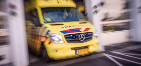 Het lukt ambulances maar niet om op tijd in Mook en Middelaar te zijn: 'Zorgelijk. Bij spoed moet er zo snel mogelijk hulp zijn'