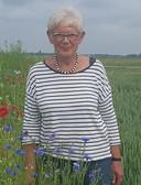 Janneke Zevenbergen - Coöperatie Collectief HW