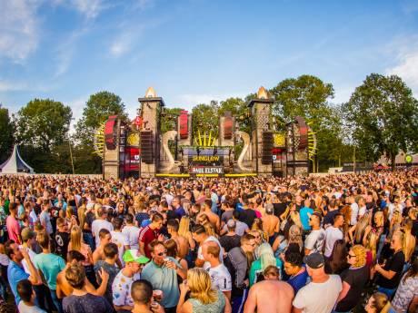 Sunglow kan uitgroeien tot 14.000 bezoekers