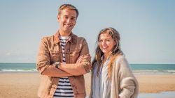 NINA tipt: bekende insiders verklappen hun hotspots in Oostende