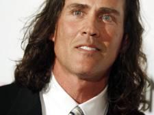 L'acteur de la série Tarzan présumé mort dans un crash d'avion aux États-Unis