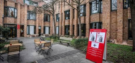 Brugge zoekt uitbater voor lees- en cultuurcafé Biekorf
