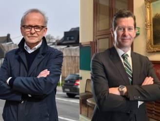 Fusieplannen tussen Buggenhout en Dendermonde zorgen voor discussie tijdens gemeenteraad: Vlaams Belang eist volksraadpleging
