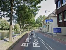 De gevaarlijkste wegen van Zwolle: dit is de top 10