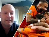 Oranje tegen Tsjechië: 'Gevaar ligt bij onderschatting'