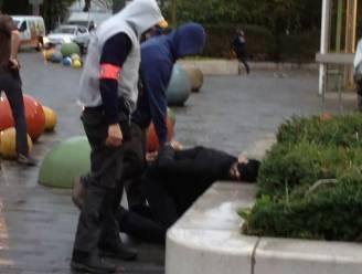 Broederpaar uit Molenbeek opgepakt, één stond bekend als Syriëstrijder