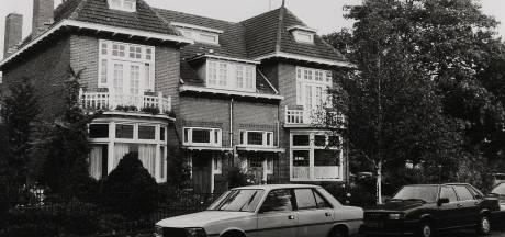Onderzoek: veel meer huizen van Osse Joden geroofd dan gedacht tijdens Tweede Wereldoorlog