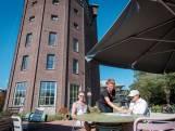 Corona genadeklap voor Watertoren in Vlaardingen: 'Pas weer open als-ie verkocht is'