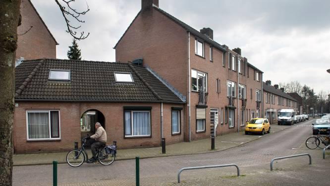 Breda wil kloof tussen wijken dichten: 'Maar we doen niet aan verzoeknummers'