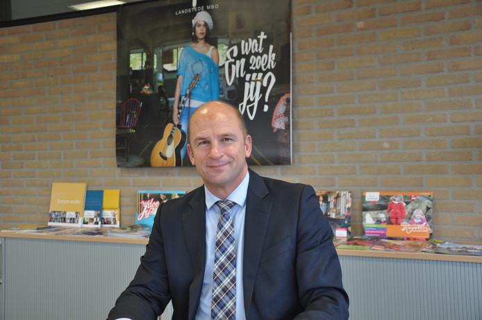 Theo Rietkerk