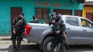 Acht bijkomende doden bij geweld in Nicaragua