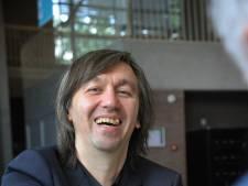 HZ schaaktoernooi krijgt gedroomde winnaar: Gata Kamsky
