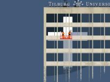 Universiteit Tilburg stoft katholieke identiteit af, 'Katholiek onderwijs wil leerlingen vormen die oog hebben voor de ander'