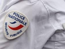 Un homme armé, qui appartiendrait à un groupuscule d'extrême droite, abattu par la police à Avignon