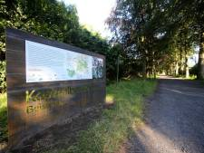 Beisbroekbos breidt uit met 24 hectare