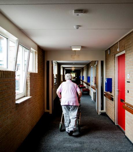 Thuiszorgorganisatie Nijmegen krijgt ernstige waarschuwing van IGZ