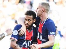 De wondere wereld van Mitchel Bakker: van etentje met Neymar naar duel met Jong Gibraltar
