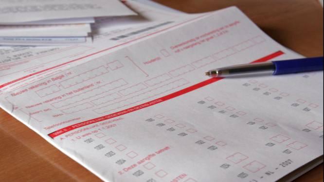 Overheid maakt afbetalingsplan belastingen mogelijk voor slachtoffers coronacrisis