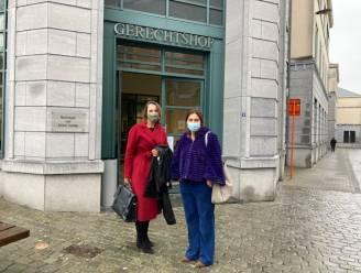 """Doodsbedreigingen aan Vlaams minister Zuhal Demir (N-VA) krijgen staartje in rechtbank: """"Hij dreigde ook met verkrachting als ik niet zou zwijgen"""""""