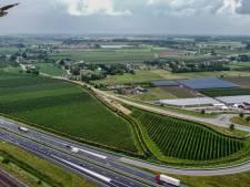 Tiel wil snellere aansluiting voor Passewaaij op A15