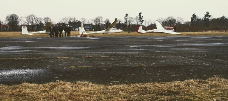 Kempische Aeroclub