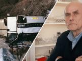 Schegramp: Toenmalig burgemeester blikt 25 jaar later terug