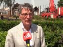 Dirk Lips.
