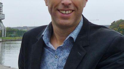 Peter Van Kemseke trekt CD&V-lijst
