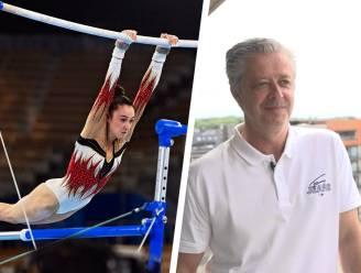 """Papa Derwael hoopt dat regering snel werk maakt van belastingvrije olympische premies: """"Wat Nina gedaan heeft, is een unicum"""""""