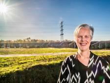 Gaswinning Hardenberg: provincie onderzoekt gang naar rechter
