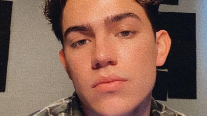 19-jarige TikTok-ster Anthony Barajas overleden na schietpartij in filmtheater