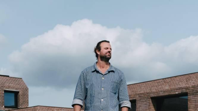 """Sterrenchef Willem Hiele kiest toch niet voor Oostende, maar trekt wel weg uit Koksijde: """"De ziel van het pand gaf de doorslag"""""""