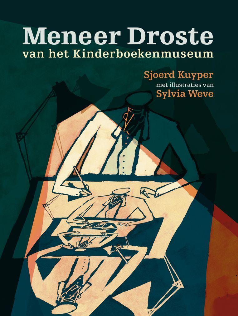 null Beeld Hoogland & Van Klaveren