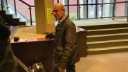 """Alternatieve genezer riskeert vijf jaar cel: """"Beloofde terminale kankerpatiënt nog dertig jaar leven, negen maanden later stierf hij"""""""