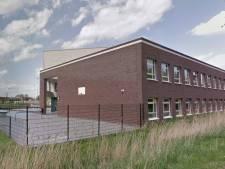 Vier leerlingen mishandelen docent op Bergs Aventurijncollege: 'Ongekend heftig en gecoördineerd'