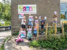 Casa School wil een middelbare school zonder 'fabrieksonderwijs'