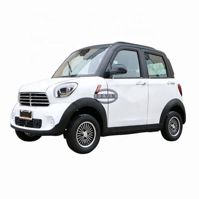 Herken jij ook een Mini in deze wagen?